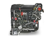 Dicar Cocoon 2.3 Multi-jet Diesel - 150 PK