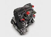 Dicar Cocoon 180 PK motorupgrade