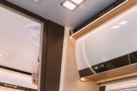 Dicar Carat LED verlichting
