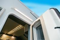 Dicar Carat LED buitenverlichting