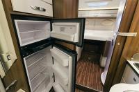 Dicar Carat Aut. koelkast 160 L